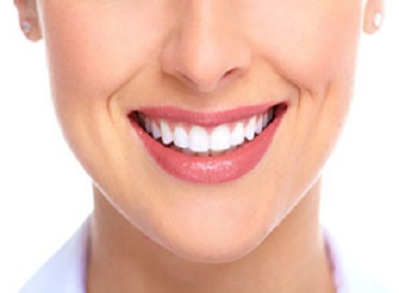 Cool Smile Dental Clinic